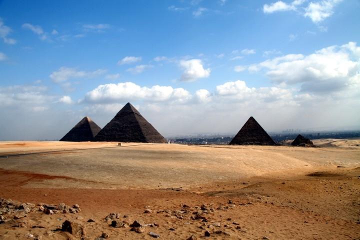 egypt15