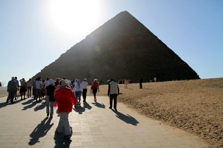 egypt17