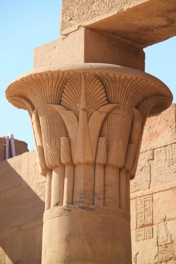 egypt22