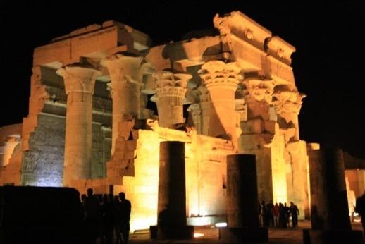 egypt35