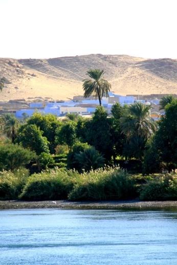 egypt36