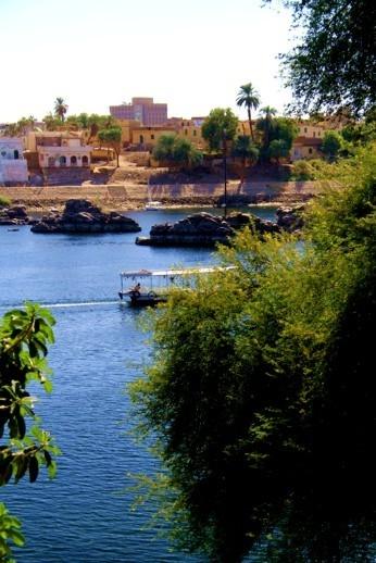 egypt38