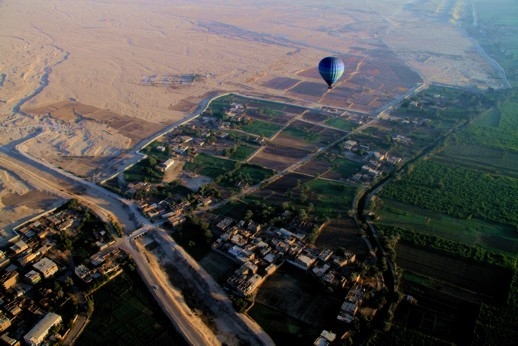 egypt48