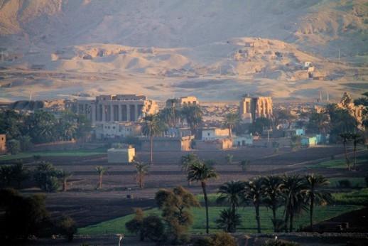 egypt51