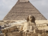 egypt13