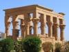 egypt23