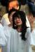 baptism_at_jordan