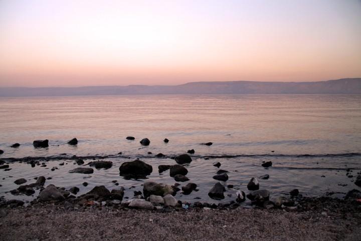 lake_tiberius_sunset