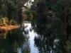 jordan_river