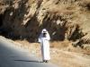 jordanian_desert