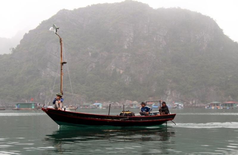 halongbay21