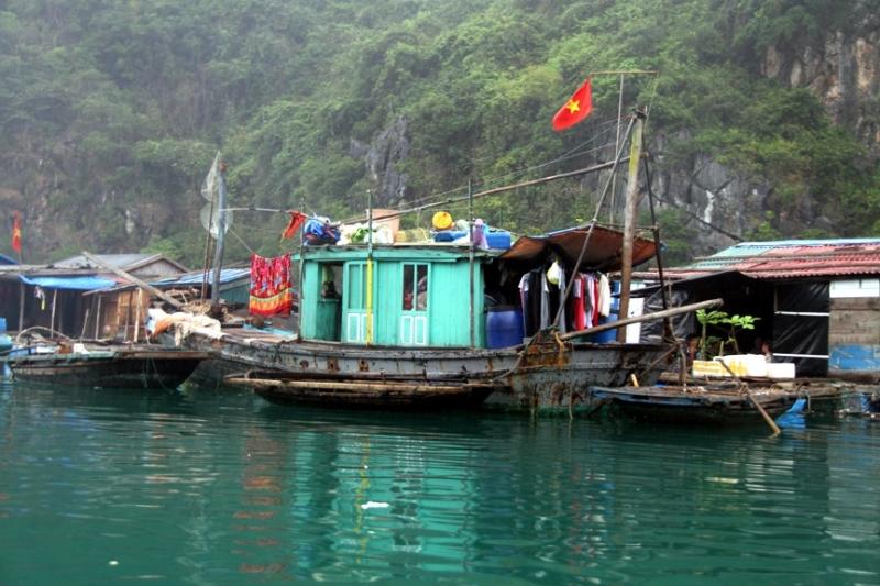halongbay24