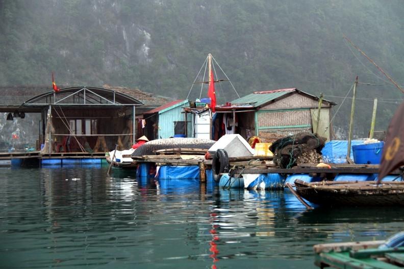 halongbay29