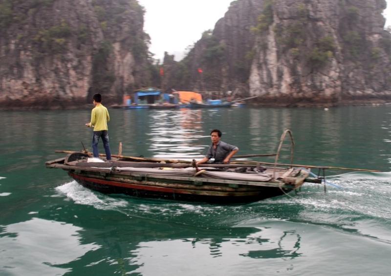 halongbay5