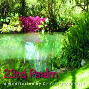 23rd_psalm
