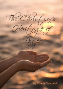 Christians_Heritage_of_Prayersml