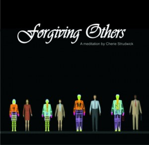 Forgive_others