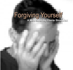Forgiving_self