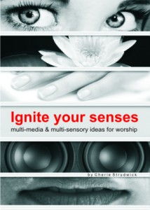 Ignite your Senses
