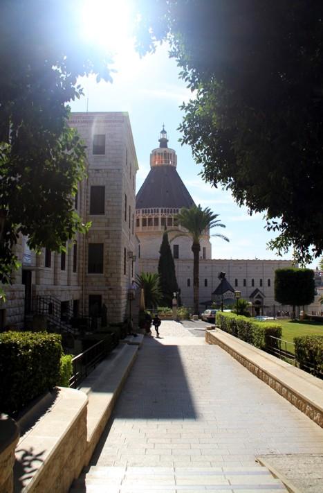 Nazareth3
