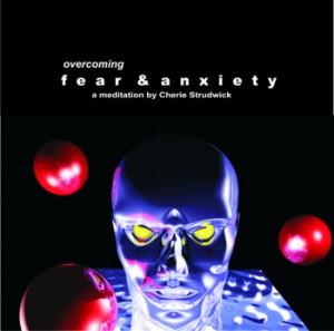 fear_anxiety