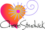 CherieStrudwick.com